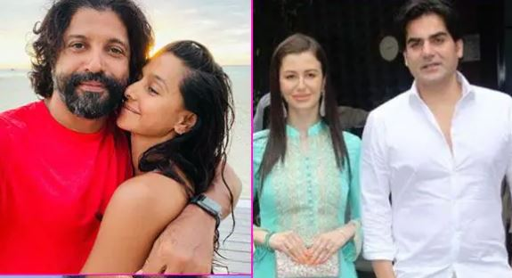 arjun-rampal-to-farhan-akhtar-list-of-actors-living-in-live-in-with-girlfriends